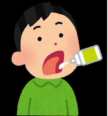 EAACI (欧州アレルギー臨床免疫学会)による、気管支喘息に対する免疫療法のガイドライン