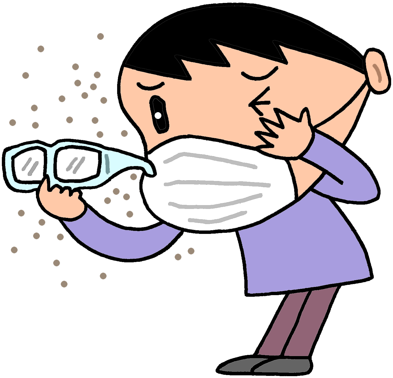 フルチカゾン(アラミスト)点鼻薬は、小児のアレルギー性結膜炎にも有効である