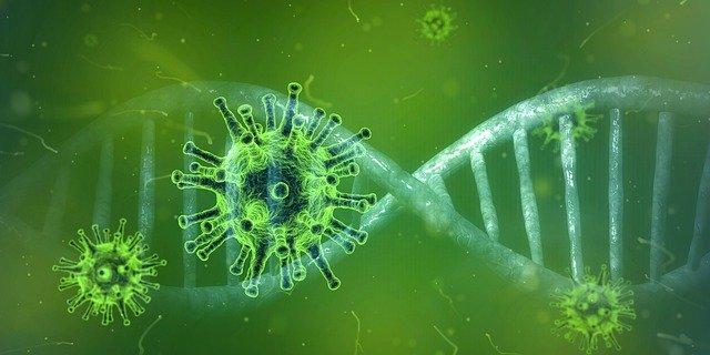 妊娠中のCOVID-19(新型コロナウイルス)感染は、胎内で児へ垂直感染する可能性があるか?