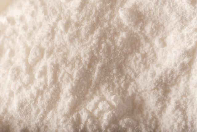 乳アレルギーが有る場合に、乳糖は摂取できるのか?