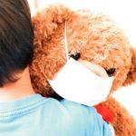 アトピー性皮膚炎は、皮膚以外の感染症のリスクを上げるかもしれない