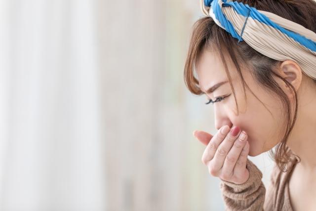 アトピー性皮膚炎があると、喘息の有病率が3倍になる