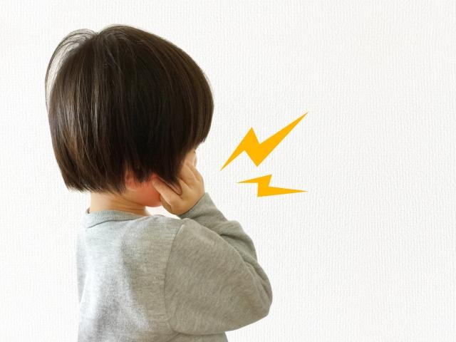 おたふくかぜ(流行性耳下腺炎; ムンプス)の合併症である難聴は治るのか?