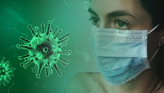 新型コロナウイルス感染症(COVID-19)による、年齢ごとの入院率・死亡率はどれくらいか?
