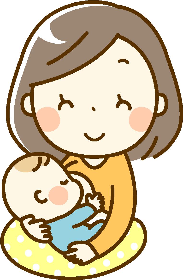 完全母乳栄養は、アトピー性皮膚炎の発症に働く?予防に働く?