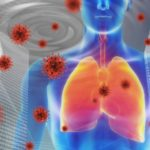 気管支喘息は、新型コロナ(SARS-Cov2)で悪化する原因になるか?(第1回/全2回)