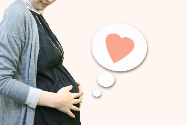 フェキソフェナジン(商品名アレグラ)の妊娠中の内服は、子どもにおける奇形などの問題を増やさない