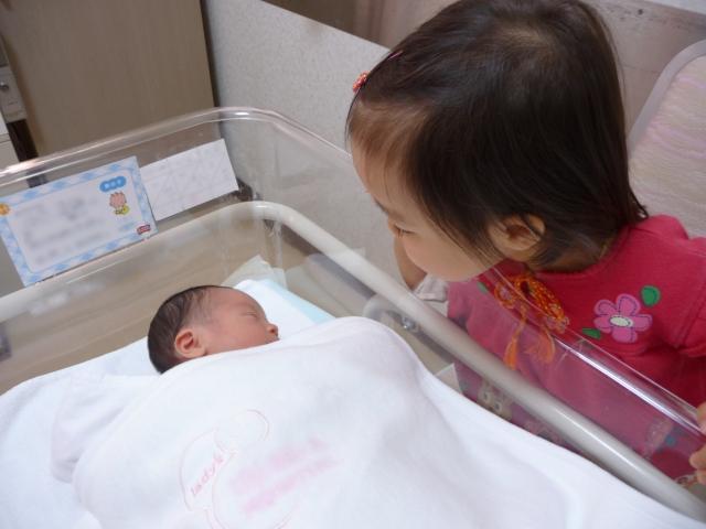 低・中所得国で生まれた早産児に対し、新生児期からの保湿剤塗布にメリットがあるか?