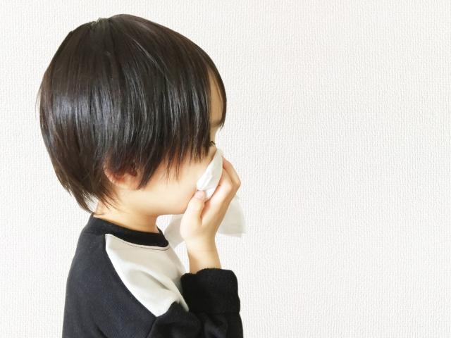 18歳までの急性副鼻腔炎に対する米国のガイドライン