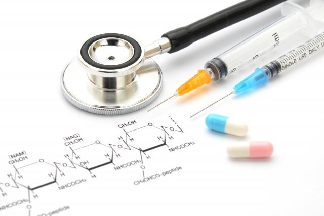 ワクチンの『皮内』接種は有効か?