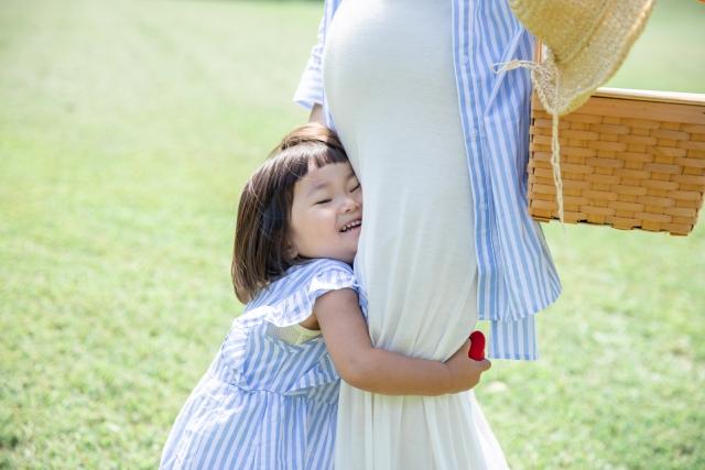 妊娠中のインフルエンザワクチンは、子どもに悪影響を及ぼさないか?
