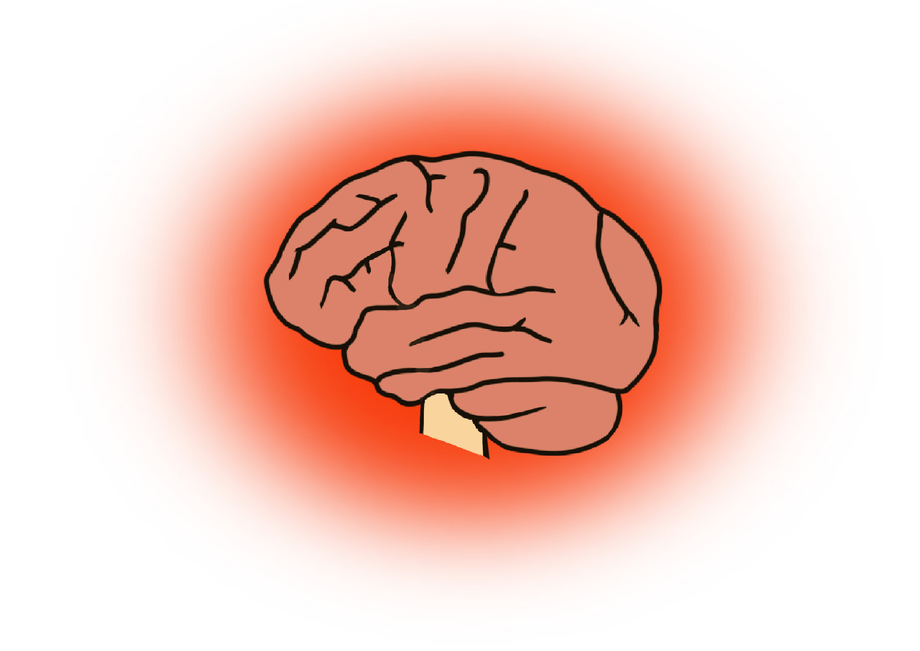 成人でもインフルエンザ脳症は発症しており、死亡率は子どもよりも高い