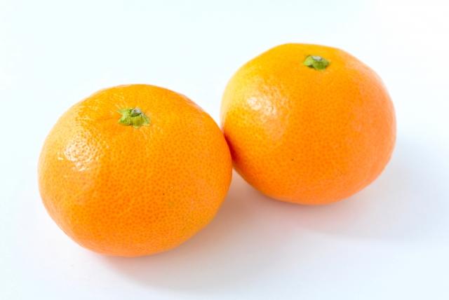 ビタミンCは、風邪の予防・罹病期間の短縮に有効か?
