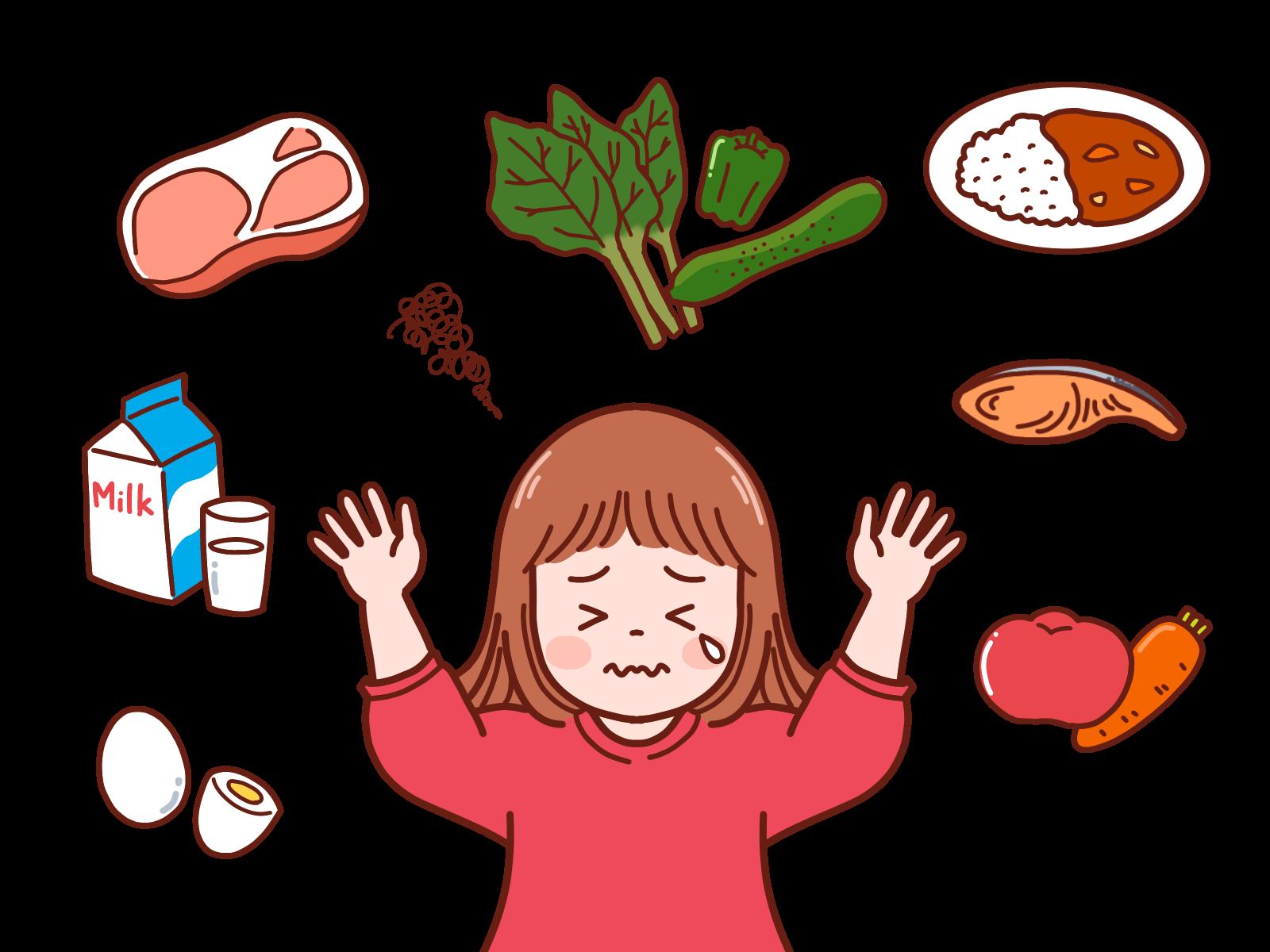 日本の年少児におけるアレルギー疾患の有症率はどれくらいか?