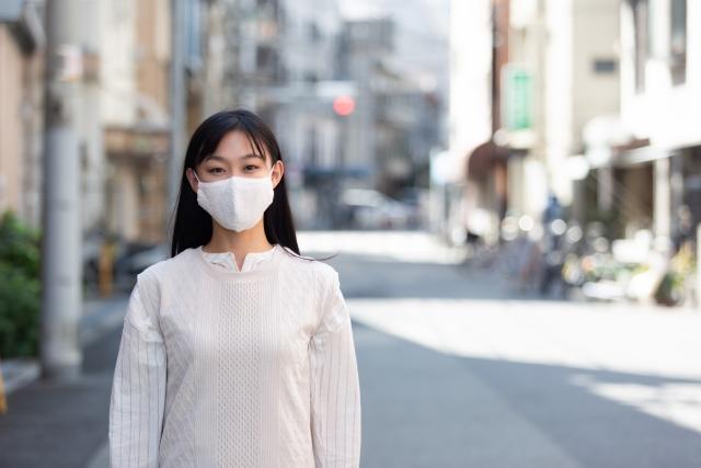 ビタミンDの内服は、風邪を予防するか?:メタアナリシス
