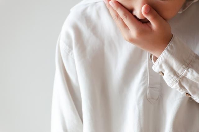 マグネシウムの追加吸入は、小児の重症喘息発作に有効か?