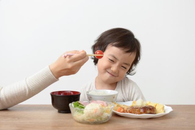 ピーナッツに対する経口免疫療法が成功しても、少量の摂取継続では維持できないかもしれない(POISED試験)