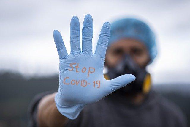 新型コロナ(SARS-CoV2)は、インフルエンザよりも重症度が有意に高く、医療資源を多く消費する