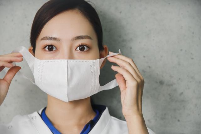 新型コロナ感染症(COVID-19)は、インフルエンザや他の風邪の流行を変化させた?【第2回/全2回】