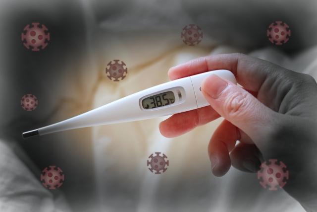 新型コロナ感染症(COVID-19)は、インフルエンザや他の風邪の流行を変化させた?【第1回/全2回】