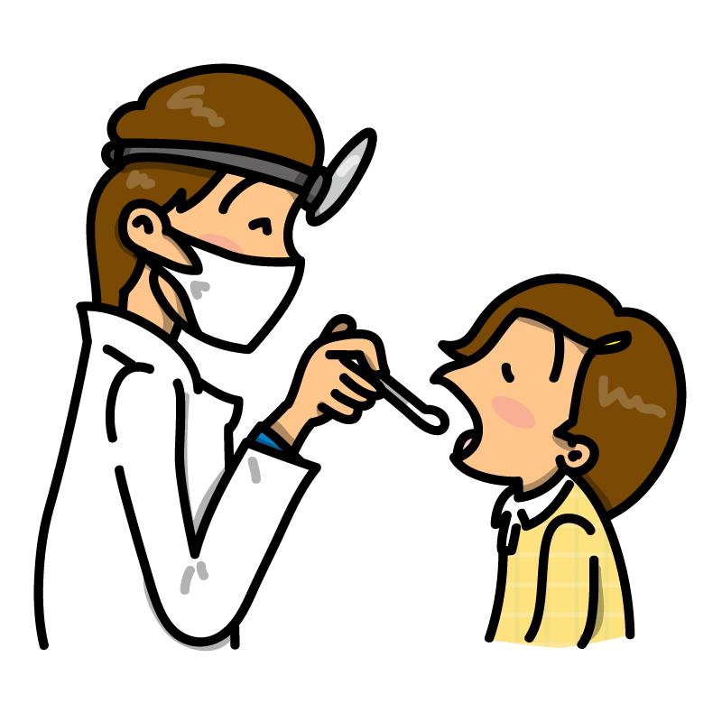 溶連菌診療におけるCentorスコアは、大規模に調査するとどれくらい再現性があるか?