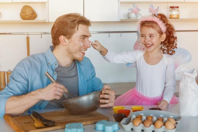 卵アレルギーは、診断後12ヶ月間の卵白特異的IgE抗体価の減少率が大きいと寛解しやすい