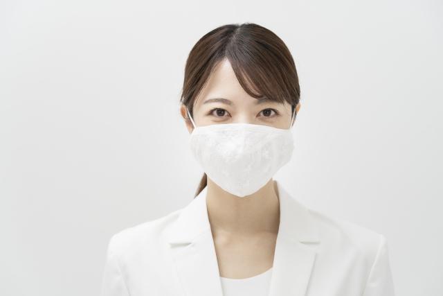 炎症性皮膚疾患(アトピー性皮膚炎や乾癬)があると、新型コロナに感染しやすいか?