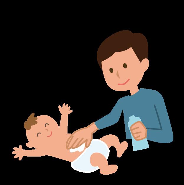 保湿剤によるアトピー性皮膚炎の発症予防研究(BEEPとPreventADALL)が予防に失敗した理由は?