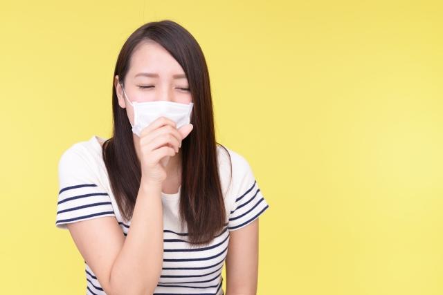 ブデソニド吸入薬(商品名パルミコート)の早期吸入開始が、新型コロナの増悪をへらすかもしれない(STOIC試験)