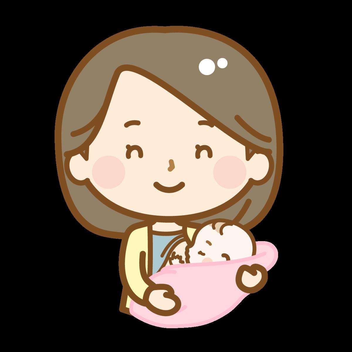 授乳中の母親がmRNAワクチンを接種すると、母乳中にmRNAワクチンは検出されるか?