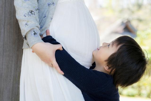 妊婦がmRNA新型コロナワクチンを接種しても、流産のリスクはあがらない