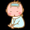 生後6ヶ月未満の乳児におけるインフルエンザ、入院するリスク因子は?