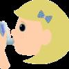ダニ舌下免疫療法は発作再燃を少なくする: ランダム化比較試験