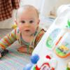 卵早期摂取は、卵アレルギー予防に効果がない (HEAPスタディ): ランダム化比較試験