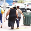 両親の肥満は、こどもの発達を遅らせる?