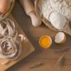 生後6ヶ月より前からの早期離乳食開始は食物アレルギー予防となるかもしれない(EATス
