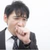 オマリズマブ(ゾレア)の喘息予防効果は、次年度も続くのか?
