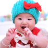 生後4ヶ月からの卵早期摂取は卵白感作を減少させる (BEATスタディ): ランダム化比較