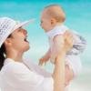 RSウイルス免疫予防は、4.5歳から6歳での喘息発症率を低下させる: 後ろ向きコホート(p
