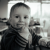 離乳食開始時期は早くなってきているかもしれない: コホート研究