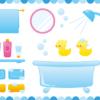 水の硬度はアトピー性皮膚炎の発症リスクに関連するかもしれない