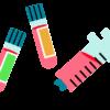生物学的製剤による難治性喘息治療のパラダイムシフト~バイオマーカー(第2回/全3回)