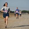 運動は喘息症状を改善させる: メタアナリシス