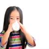 オマリズマブ(ゾレア)は乳経口免疫療法の有害事象を抑制する