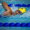 喘息児に対する水泳の影響: メタアナリシス
