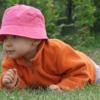 親指しゃぶりや爪噛みの癖は、アレルゲン感作を抑制する: コホート研究