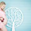 母の摂取した卵は、母乳から児に移行しアレルギー予防に働くかもしれない: ランダム