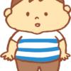 乳児期の抗生剤使用は、その後の肥満のリスクになるかもしれない