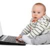 生後2日目のTEWL高値(=バリア機能低下)は、2歳時の食物アレルギー発症を予測する: コ
