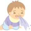 ロタウイルスワクチンは、胃腸炎関連痙攣による入院も減少させる